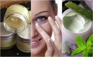 La mejor recopilación de la mejor crema natural para la cara para comprar On-line