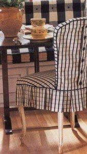 Recopilación de fundas para sillas comedor para comprar por Internet