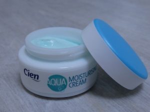 Catálogo de ocu cremas faciales para comprar online
