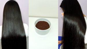 Opiniones de mascarillas caseras para el cabello sedoso para comprar por Internet – Los 30 más vendidos
