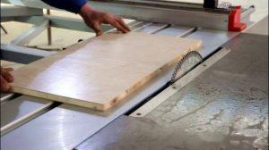 Opiniones de sierra circular para carpinteria para comprar por Internet – El Top Treinta