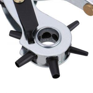 Lista de maquina para hacer agujeros para comprar Online
