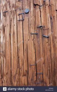 Recopilación de grapas madera para comprar