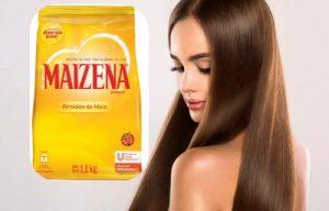 Recopilación de acondicionador para el cabello propiedades para comprar On-line