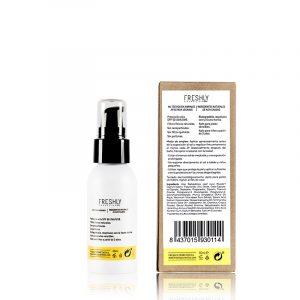 Opiniones y reviews de crema solar facial mate para comprar online – Los 30 favoritos