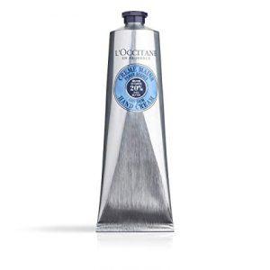 La mejor recopilación de crema de manos de l occitane para comprar Online