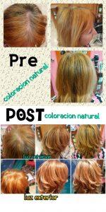 El mejor listado de tinte de barros para el pelo para comprar on-line