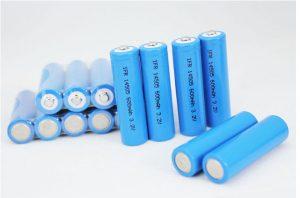 La mejor lista de bateria litio solar para comprar en Internet – Los 20 mejores