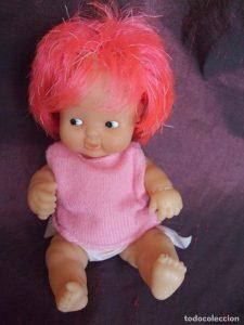 Recopilación de pelo rosa fucsia para comprar on-line – El TOP 20