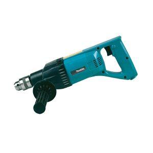 Ya puedes comprar Online los martillo electrico makita grande – Los más solicitados
