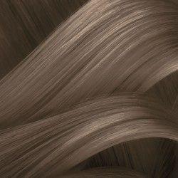 La mejor selección de tinte de pelo 7.11 para comprar en Internet