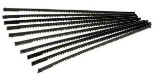 Listado de hojas de sierra para caladora de banco para comprar online – Los más vendidos