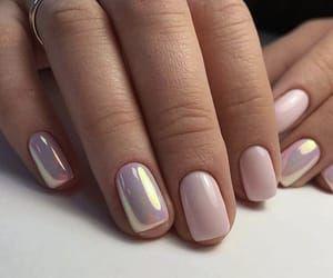 La mejor lista de esmaltado de uñas permanente para comprar On-line