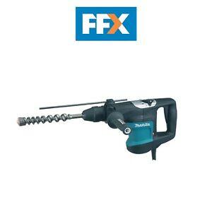 Catálogo de martillo electrico 110v para comprar online