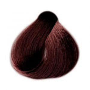 Recopilación de tinte de pelo rojo para comprar on-line – Los más vendidos
