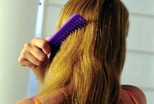 Catálogo para comprar online mascarillas cabello seco maltratado – El TOP 20
