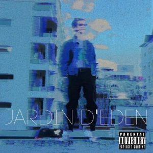 Jardin dEden Explicit disponibles para comprar online – Los 20 preferidos