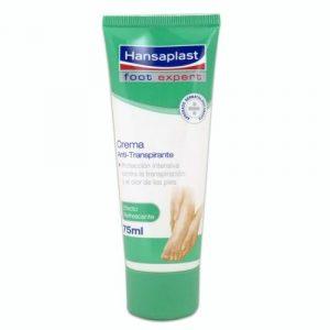 Ya puedes comprar on-line los desodorante de pies en crema – Los más vendidos