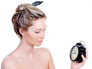 Listado de el mejor tinte de pelo 2014 para comprar online
