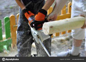 Lista de aserrado de madera para comprar On-line