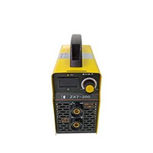 soldador electrico inverter disponibles para comprar online