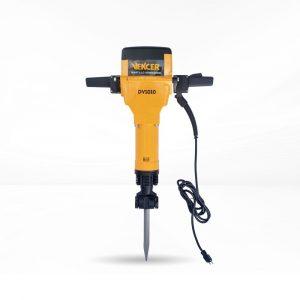 martillo rompedor electrico hammer disponibles para comprar online – Los 20 favoritos