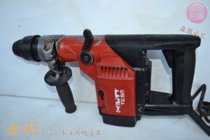 martillo electrico marca hilti que puedes comprar por Internet