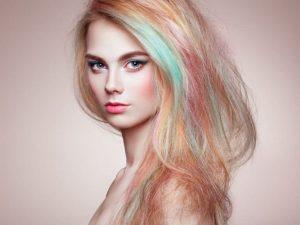 Recopilación de colores de tinte para el pelo para comprar On-line – Los 20 más solicitado