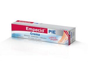 Recopilación de crema anti hongos de pies para comprar