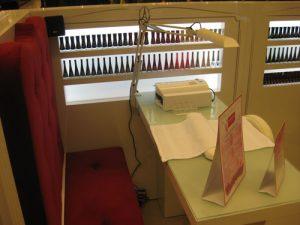 Recopilación de esmalte permanente el corte ingles para comprar Online