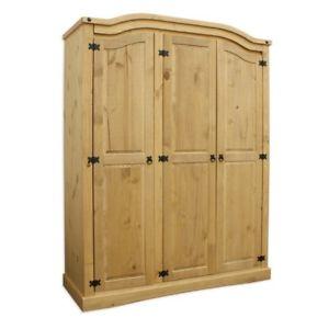 Lista de armario pino para comprar online – El Top Treinta