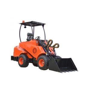 La mejor selección de tractor cortacesped electrico para comprar en Internet
