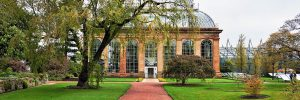 Jardin Botanique disponibles para comprar online