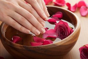 Opiniones de remedio casero para fortalecer las uñas quebradizas para comprar on-line