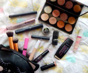 La mejor lista de Gloss Beauty Maleta Maquillaje Piezas para comprar por Internet – Los Treinta más vendidos