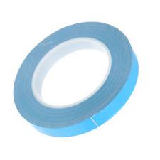 Recopilación de cinta aislante termica para cables para comprar por Internet – El Top 30