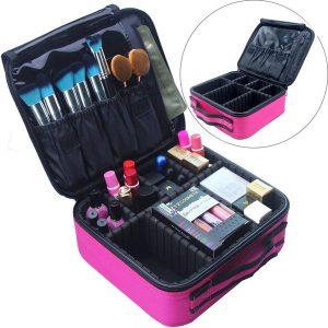 maquillaje estuches disponibles para comprar online – Los 30 más solicitado