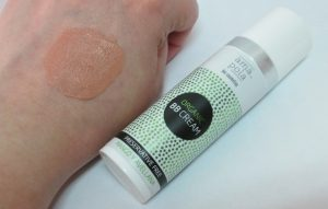 Opiniones y reviews de bb cream matarrania para comprar on-line