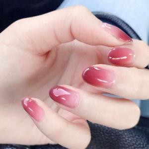 Opiniones de manicure natural para comprar Online