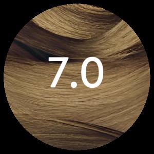 Opiniones y reviews de tinte de pelo numero 7 para comprar por Internet – El TOP Treinta
