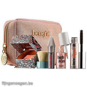Ya puedes comprar los kit de maquillaje sephora – Los 30 más solicitado