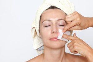 Opiniones de depilacion barbilla mujer para comprar Online – Los 30 mejores