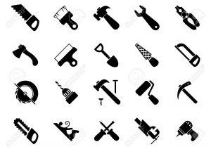 El mejor listado de sierras manuales electricas para comprar Online