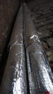 Reviews de cinta aislante termica de aluminio para comprar en Internet – Los favoritos
