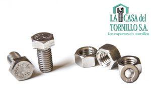 Opiniones de tornillos de acero inoxidable para comprar Online – Los más vendidos