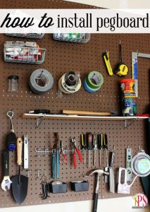 utiles y herramientas de taller mecanico que puedes comprar on-line – Los favoritos