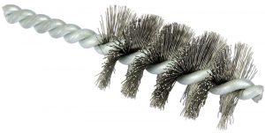 cepillo alambre taladro disponibles para comprar online – Los 20 más solicitado