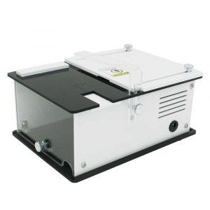 Lista de sierra electrica de banco para comprar On-line – Los 20 más solicitado