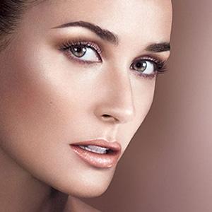 Catálogo de maquillaje rostro para comprar online – Los más vendidos