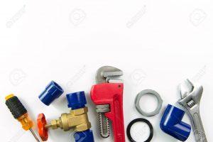 herramientas fontaneria disponibles para comprar online